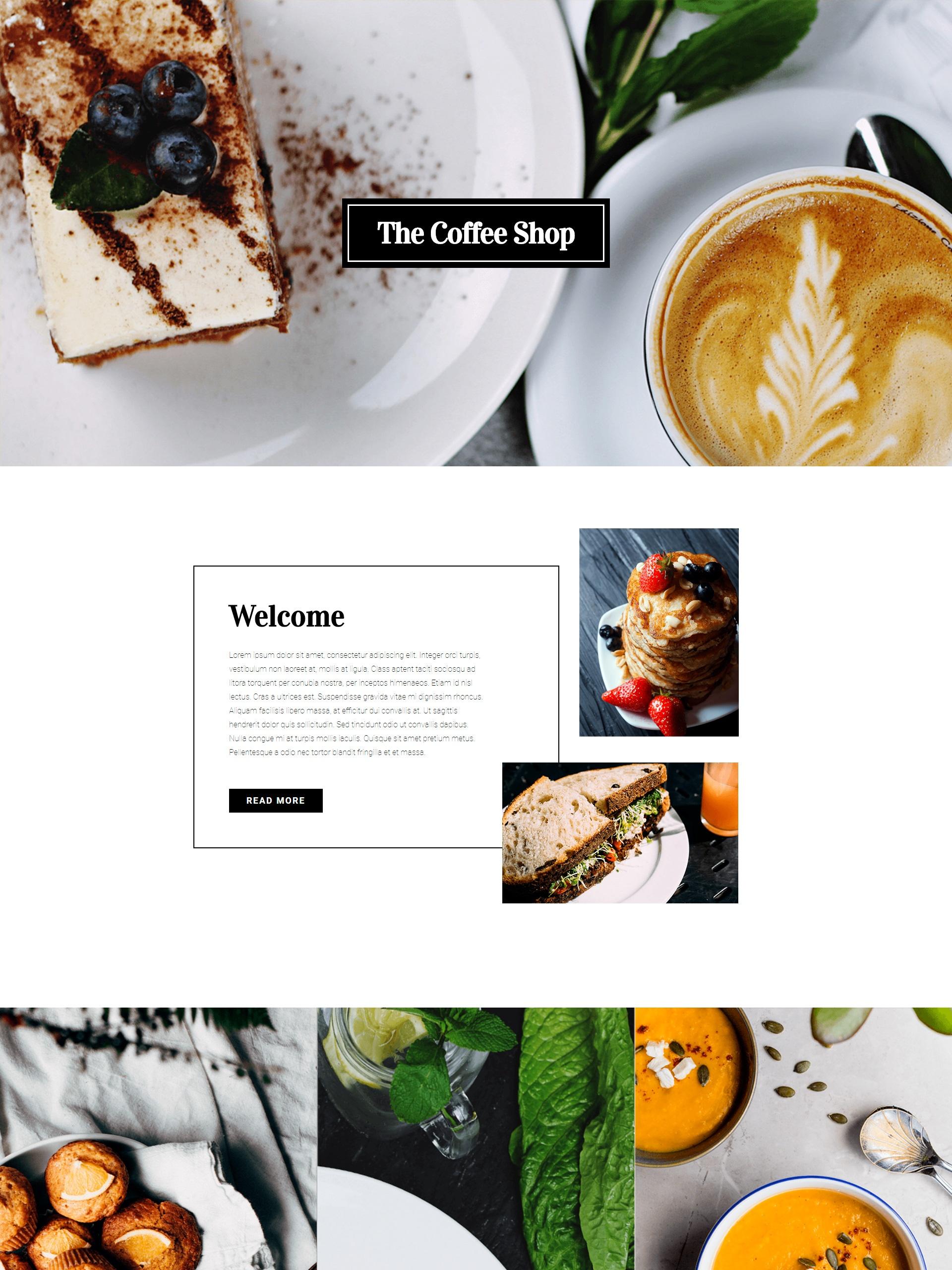 article-blog-elementor-demo5-bellvision-esn-informatique-entreprise-services-distribution-web-cloud-saint-nazaire