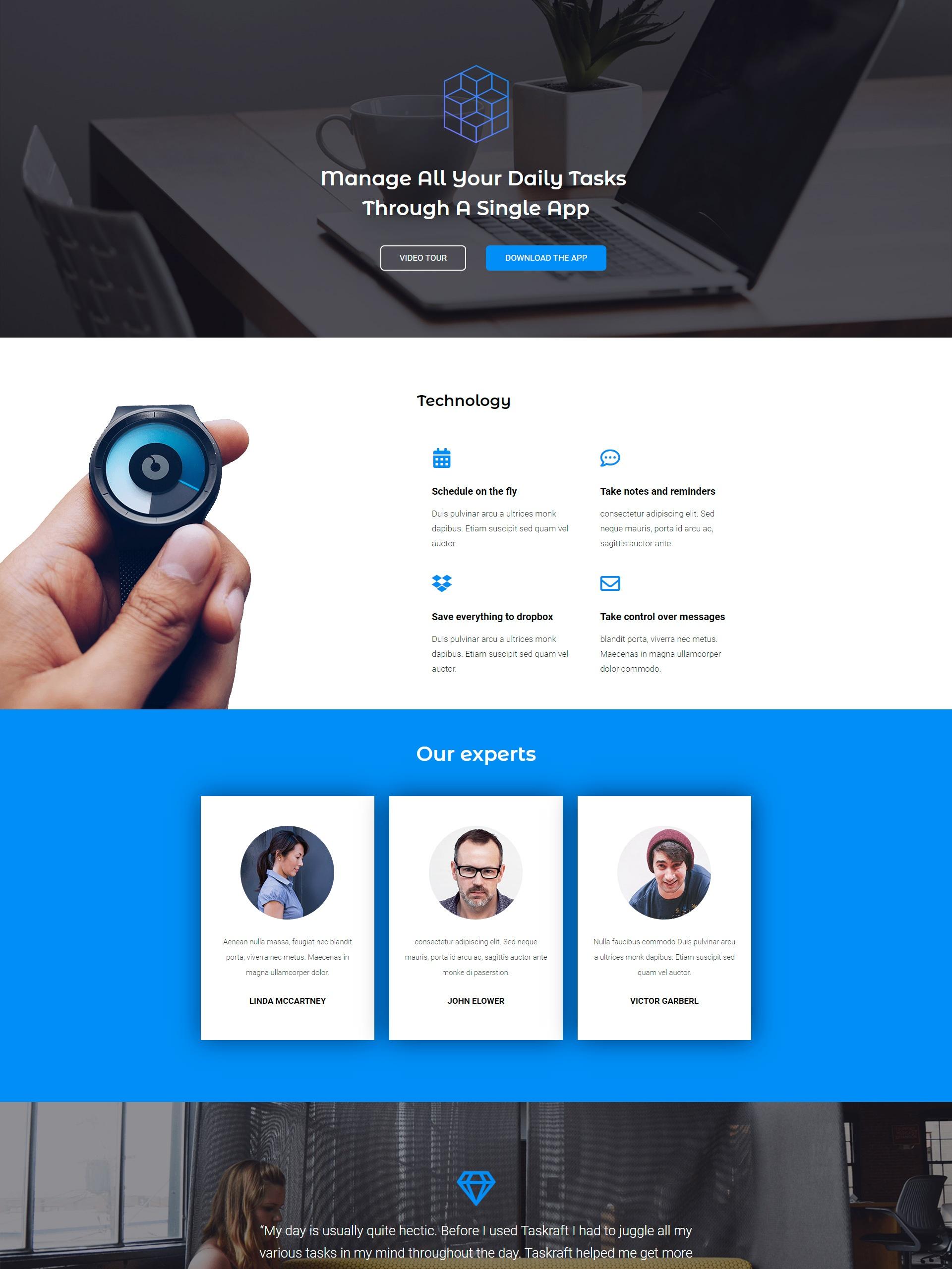 article-blog-elementor-demo6-bellvision-esn-informatique-entreprise-services-distribution-web-cloud-saint-nazaire
